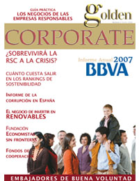 Corporate Nº 2
